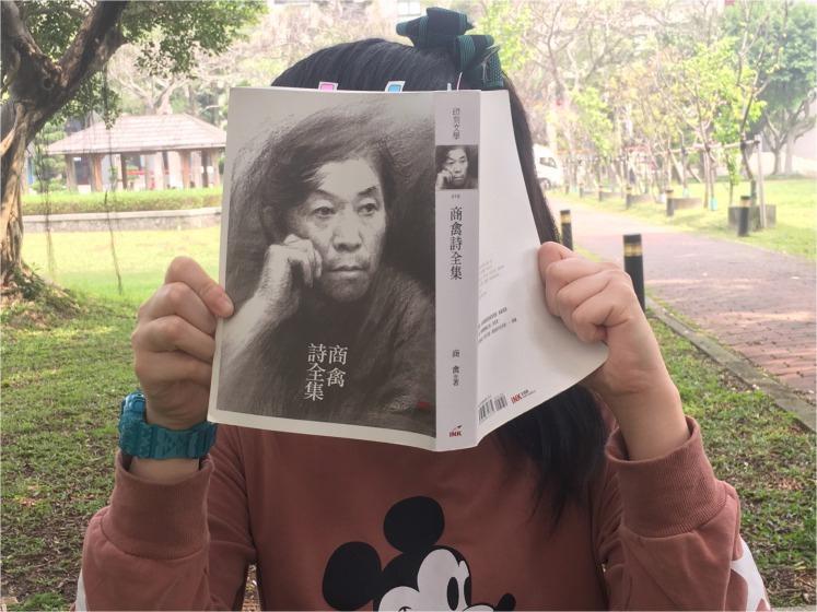 文字整理、攝影:吳旻儒
