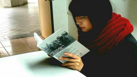 文字整理、攝影:陳映儒