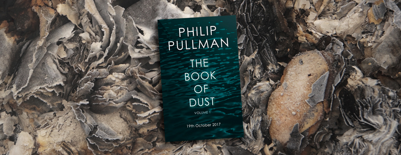 the-book-of-dust-by-philip-pullman-788x306-vf.jpg