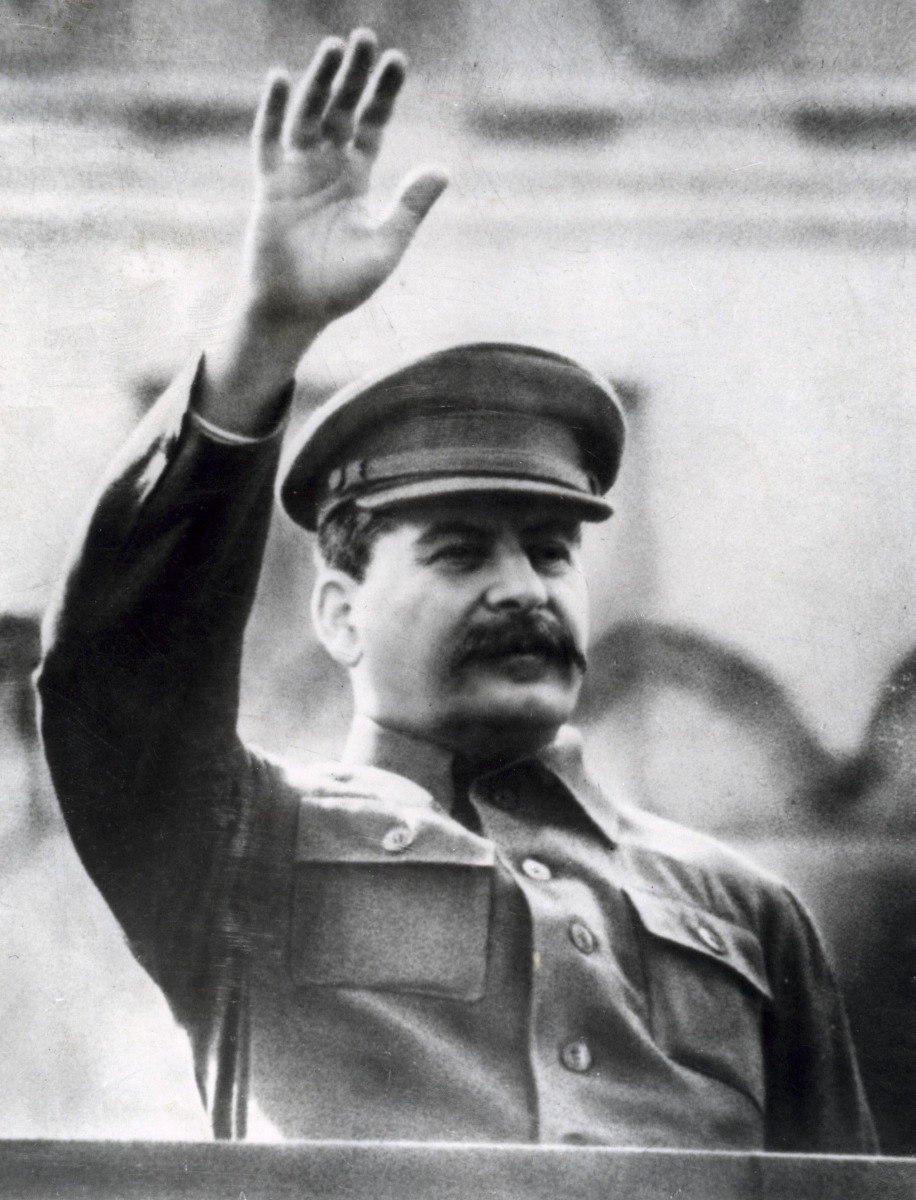 stalin_in_july_1941.jpg